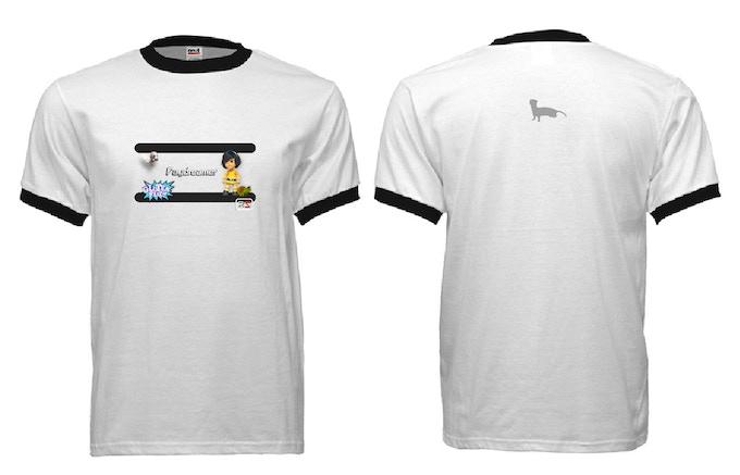 Shirt_A