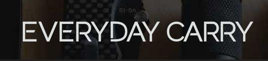 everydaycarry.com - Click for article