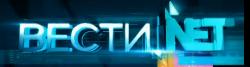 Vesti.NET TV News Channel focused on technology