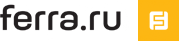 Ferra.ru Hardware News & Reviews