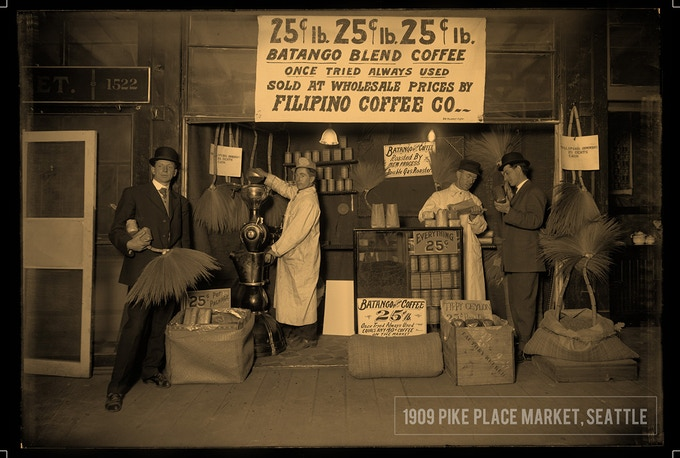 Photograph courtesy of: Museum of History & Industry, PEMCO Webster & Stevens Coll.