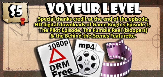Beasties & Bygones: Parody RPG - Dungeon World & 3 5 OGL by