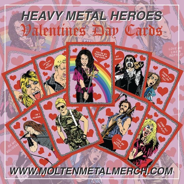 d770705094e TIMEWARRIOR  Molten Metal Merchandise by Brian Crabaugh — Kickstarter