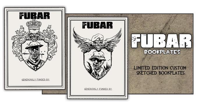 Fubar.com Reviews - Legit or Scam?
