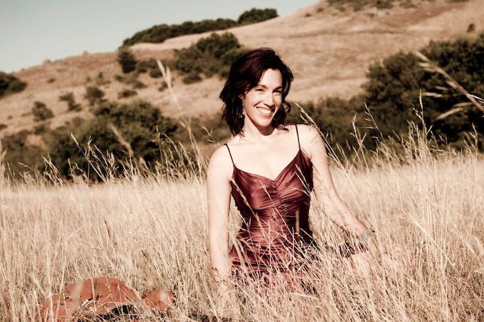 Sonya Stewart
