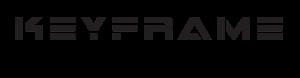 www.keyframe-entertainment.com