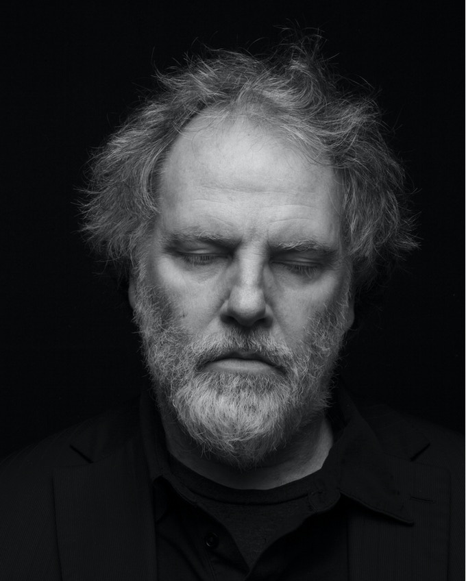 Guy Maddin - Film Advisor