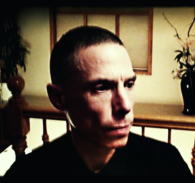John Gurdebeke - Editor