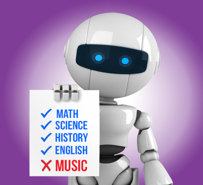 MusicSchoolOnline.com offers music education for every level, from the comfort of your own home at an affordable price. Click here to check out a preview of MSO Kids, a music lesson for children.