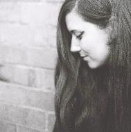 Lauren Rose Metzler