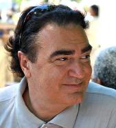Mel Sauerbeck