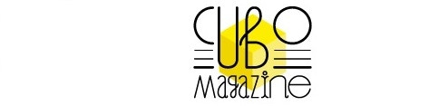 As featured on CUBO Magazine (Spanish tabletop authority)