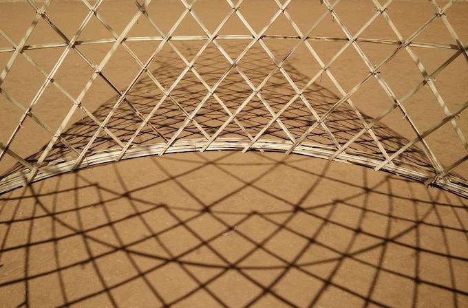 Detail - WW 3.2 - Assembled