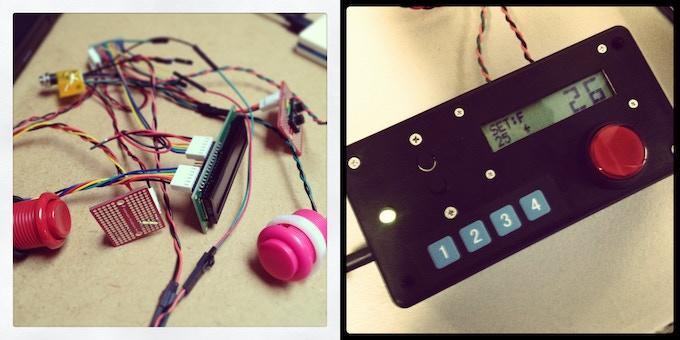 Prototype and Prototype Guts