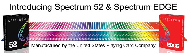 Spectrum dating chat line