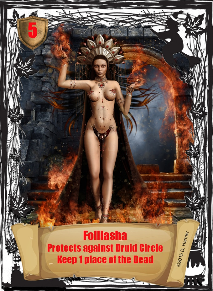Folliasha card rev 3