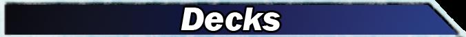 Tetra Battle Details 8e37e99820c3277c55406c4f9907c5c7_original