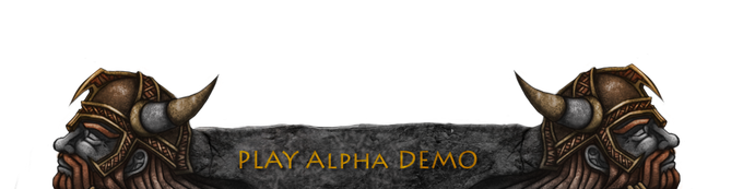 Download the playable Alpha
