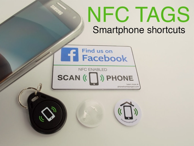 Nfc business cards customized convenient communicative by the phonehome project has your back and has the first communicative customizable and convenient nfc business cards reheart Choice Image