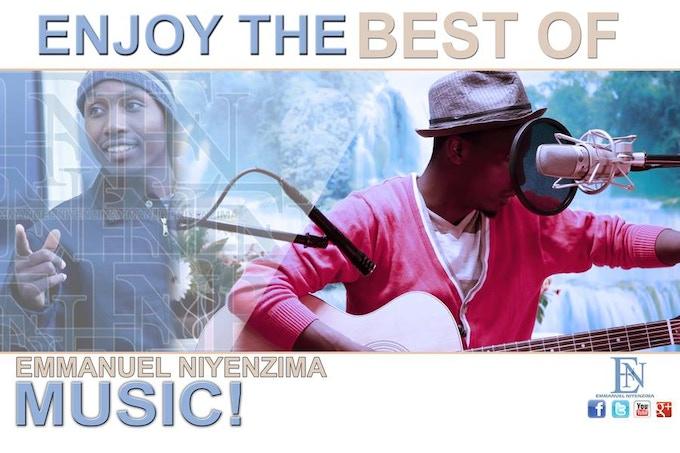 Emmanuel Niyenzima