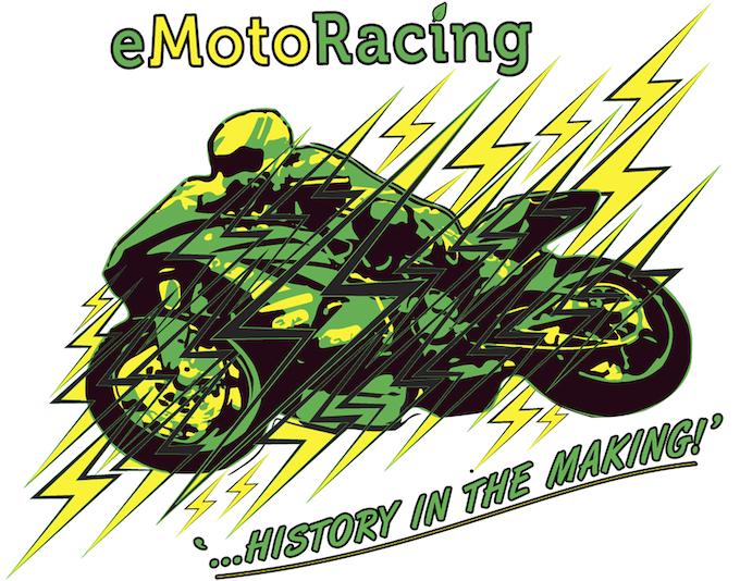 eMotoRacing