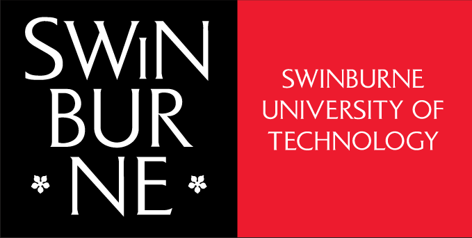 Swinburne University Media Centre