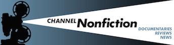 Channel Nonfiction