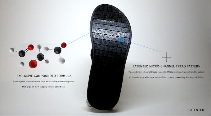 Rhea Technology