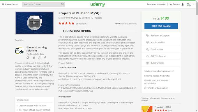 how to use jquery with node js