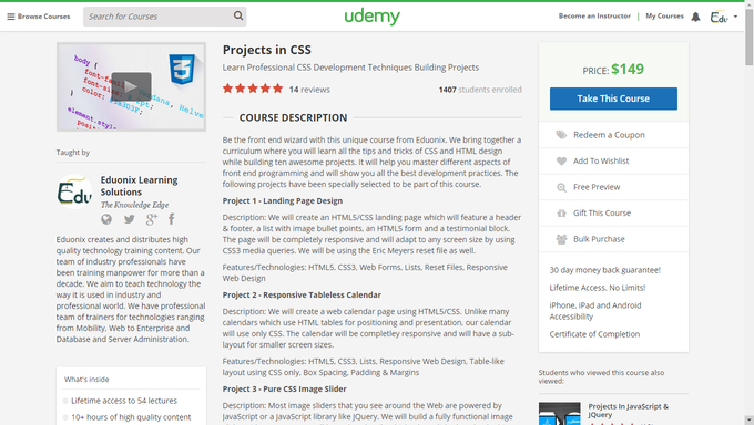 Projects in Node JS - Learn Node js By Building 10 Projects by