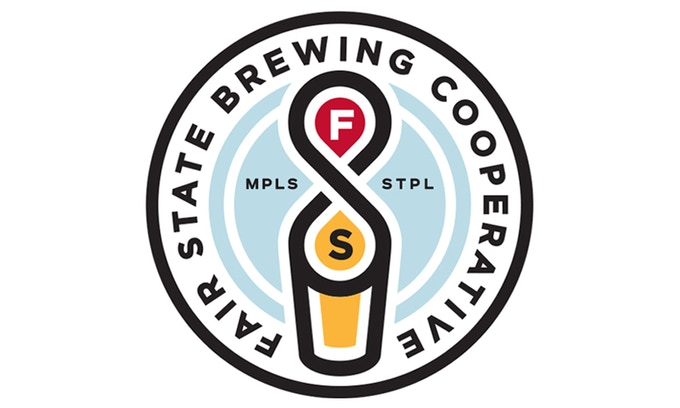 A co-op of beer lovers? Done.