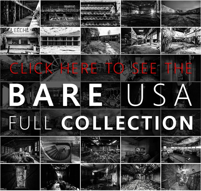 Click here to see the BARE USA Full Collection.  All of these images are available to you at a deeply discounted rate!