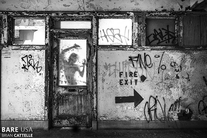 Baury Building 15 | Philadelphia PA