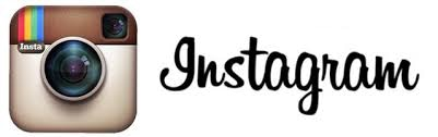 Click for our Instagram page