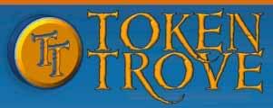 Token Trove