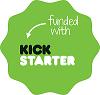 Kickstarter Bug