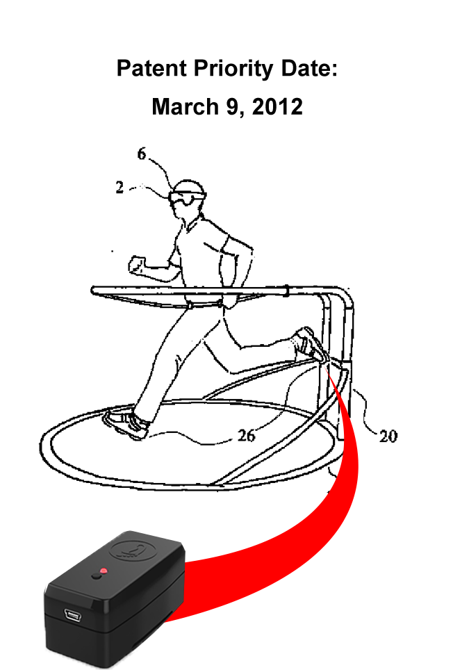 Click to see full patent application