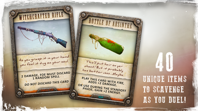 A PnP of the Item Pack will be released soon!