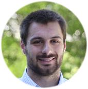 Pete Mangum - Biomedical Engineering