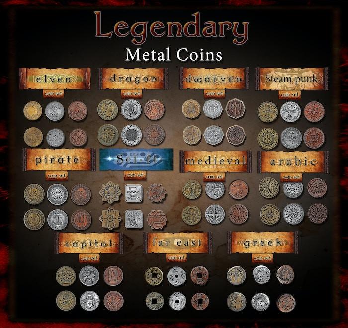otro kick starter de monedas 71f882b1e1888d26f1eb584bddef5766_original