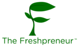 "The Freshpreneur: ""No More Stinky Singles"""