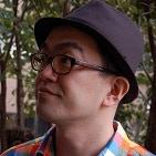 Naohiro Hayaishi