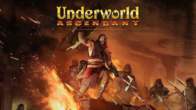 underworld_ascendant