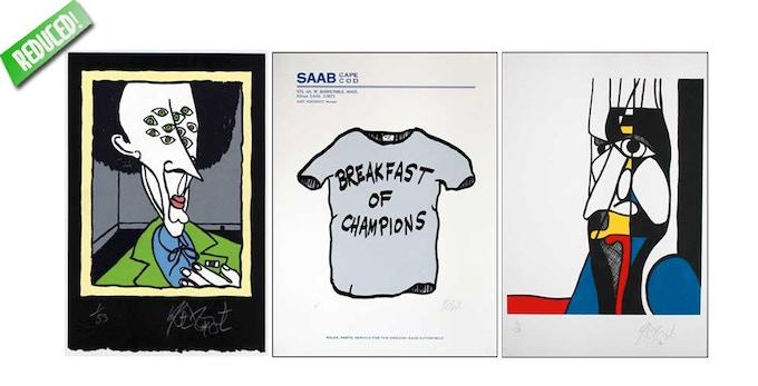 kurt vonnegut and postmodern humor Breakfast of champions postmodernism by kurt breakfast of champions postmodernism by kurt vonnegut kurt vonnegut and postmodern humor.