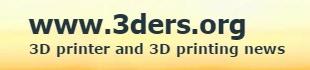 3ders.org