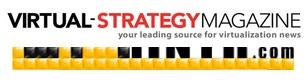 Virtual-Strategy.com