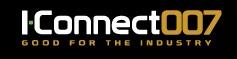 iConnect007.com