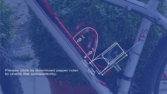Please press here to download paper ruler to check the compatibility