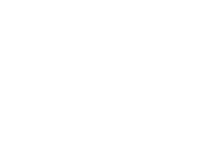 """Launched in 2003 and """"sunsetted"""" a decade later, Upcoming.org was the original art and tech events community.1,787 backers brought it back from the dead."""