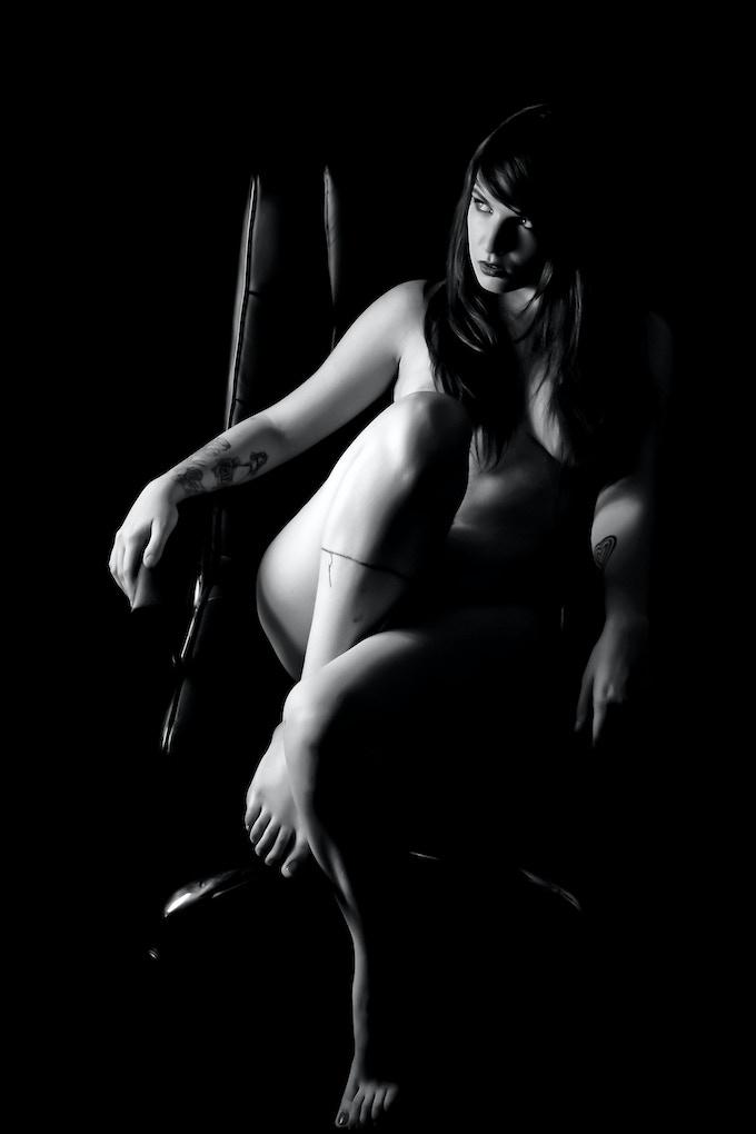 ©2013 Joshua Lopez Photography